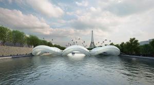 Saut de Seine